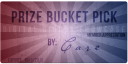 DCS-MACare1PRIZEBUCKET.png