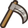 Sickle-icon.png