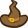 Hat-icon.png