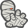 Mummy-icon.png