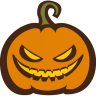Pumpkin-icon.png