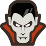 Vampire-icon.png